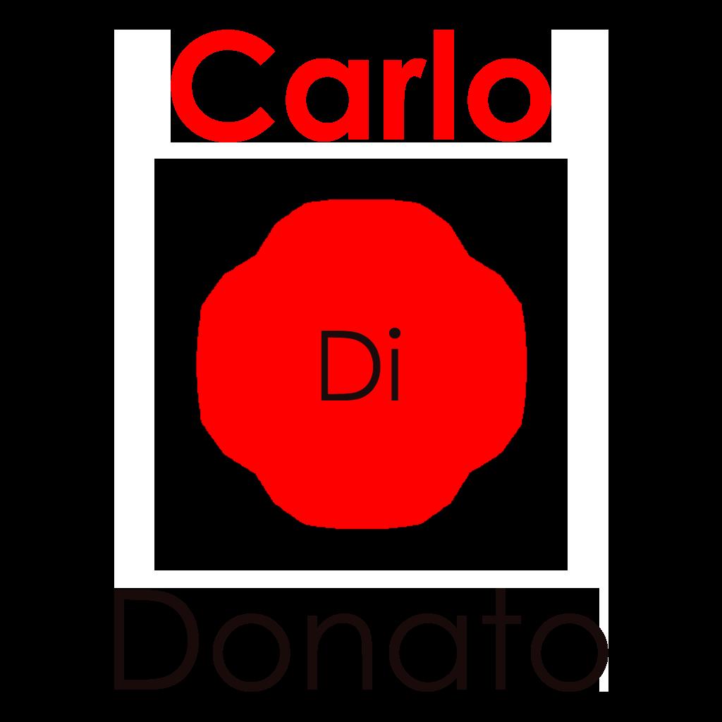 Dott. Carlo Di Donato